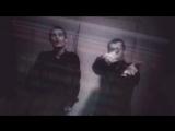 YNGI ft. Ro.Man - ТотЗвук (ProstoRec.)