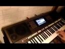 музыка - Oxygene - Слушайте мою музыку через Org 🎹🎧Ahmed-Ali2018-1-6
