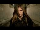 АВРИЛ ЛАВИН - I´M WITH YOU