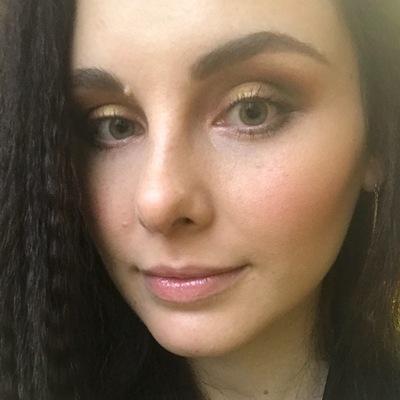 Татьяна Ракитянская