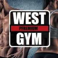 westgympremium