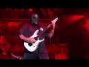 SlipKnot - Custer Official Live In KnotFest U.S.A 2014 HD-720