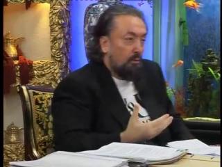 İslam'ı anlatanların güçlü, zengin ve gösterişli olmaları, Hz Süleyman'ın da kullandığı bir tebliğ