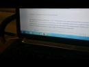 Как скачать и установить программу uTorrent на компьютер
