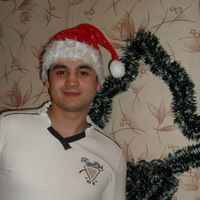 Yury Minyaev
