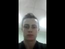 Денис Смирнов - Live