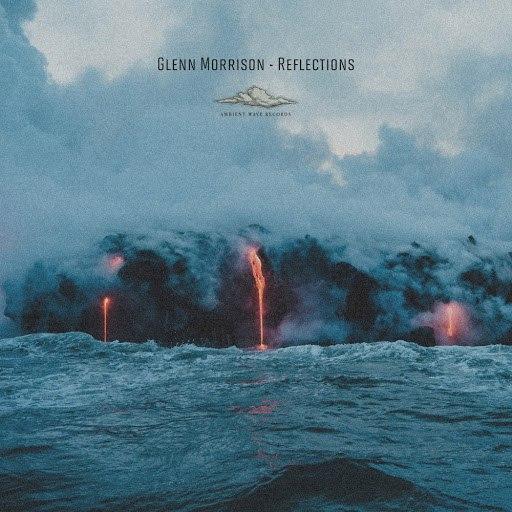 Glenn Morrison альбом Reflections - Film Soundtrack Album