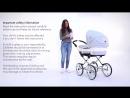 Mondial de Luxe • Demonstration video (FULL)
