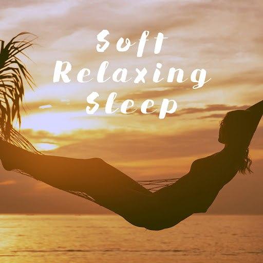 Rain альбом Soft Relaxing Sleep
