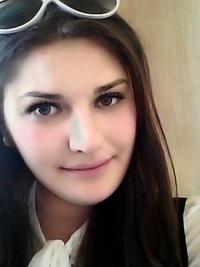 Марина Ковальчук