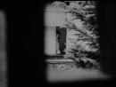 El asesinato de Ryoma (Ryoma ansatsu) - Kazuo Kuroki (1974).
