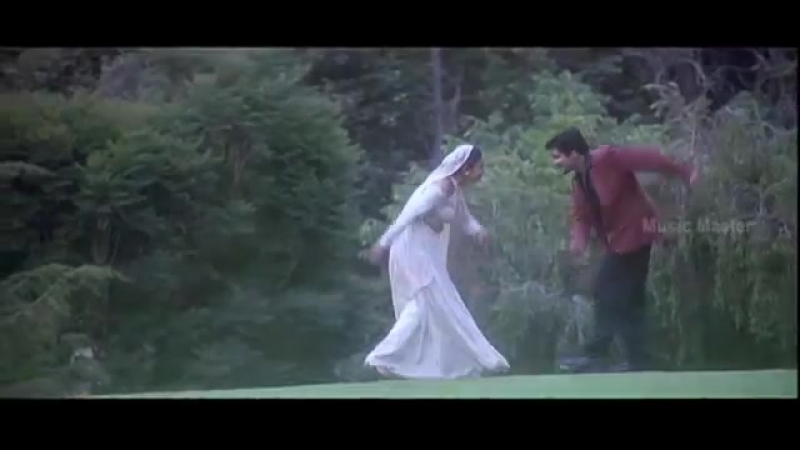 Chudithar Video Song _ Poovellam Kettuppar Tamil Movie _ Suriya _ Jyothika _ Yuv