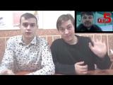 Борисоглебский ролик набрал более 600 тысяч просмотров! Репортаж Борисоглебского молодёжного ТВ