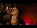 Молодая женщина / Jeune femme (2017) Тизер 1 / В кино с 28 декабря