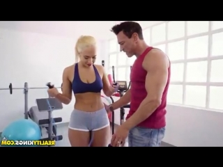 Pornogore 18+ [full porn порно фулл фитнес fitness порнуха ебля отсос]