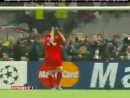 Youll Never Walk Alone - Liverpool vs AC Milan Champions League Final 2005 (1)