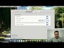 Как сделать Linux mint 17.3 Сinnamon похожим на Mac OS X - How to make Linux look like Mac OS X