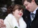 С ситцевой свадьбой