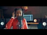 Nadia Rose - #TakeMeIn @ S01 EP19 MCTV