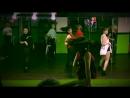 HIGH HEELS • Senorita FREAK DANCE CENTRE