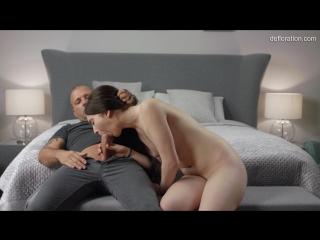 Anna Klavkina (Hardcore Defloration)[2018, All Sex, HD 1080p]