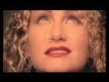 Joan Osborne - One of us HD.