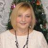 Elena Pchelintseva