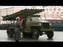 Апокалипсис Вторая мировая война часть 1 HD