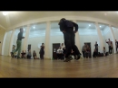 Gangsta Carlos vs. Angry Boy   Кузьмолово Фест 3   2017