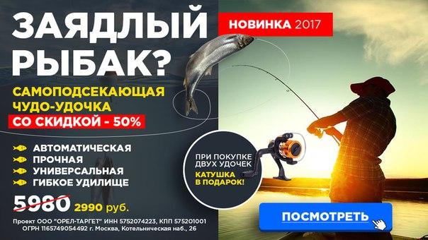 ТОП-5 БЕЛЫХ ОФФЕРОВ! НА ЧТО ЛИТЬ ЭТИМ ЛЕТОМ? 🔥🔥🔥🔥Привет, Арбитражник