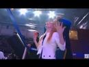 World Cup 2018 - Rock 'n' Roll - Juveniles - Финал - Клуб Стиль - Никифоров Александр и Литвиненко Варвара