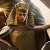 Assassin's Creed | RU