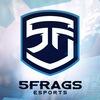 5FRAGS.ORG - eSports e.V