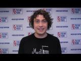 Дмитрий Оленин приглашает принять участие в творческом конкурсе ОНФ!