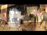 FUNKY-FISH ART GROUP | DIM | Teaser