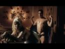 Rammstein - Pussy (2009) (18 )