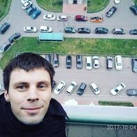 Роман Истишенко
