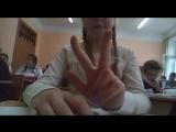 Кисс Мяу - Live