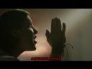 Scott Stapp - Slow Suicide с русскими субтитрами