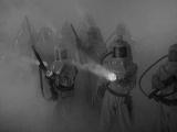 Смертельный богомол 1957 Трамвай фильм