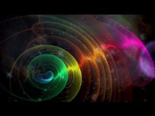 Медитация активация третьего глаза и вход в измененное состояние сознания