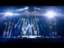 Григорий Лепс Премьера Что ж ты натворила ... Звезды Русского радио HD - YouTube 360p