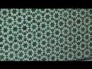 Производство мозаики