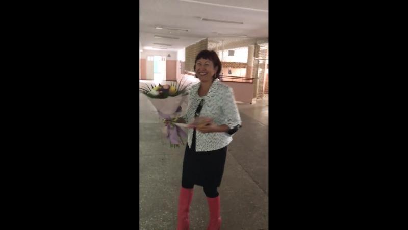 деньучителя 17школа доставкацветоввбелебее деньрождения цветыотфариды цветывбелебее белебей сестра ялюблюбелебей