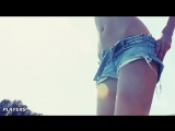 Mike Posner - I Took A Pill in Ibiza (Pete Bellis  Tommy Remix) (2017) HD 1080p