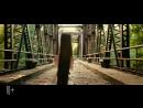 Тихое место - Официальный тизер-трейлер
