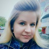Olya Vasilyeva