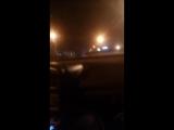 Алевтина Беляева - Live