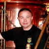 Igor Yuditsky