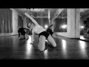 FRAME UP STRIP CHOREOGRAPHY BY DYAKOVA IRINA